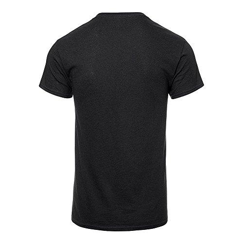 Bring Me The Horizon 'Engel' T-Shirt