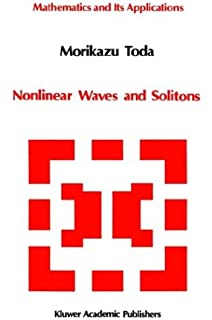 applications of linear and nonlinear models awange joseph l grafarend erik