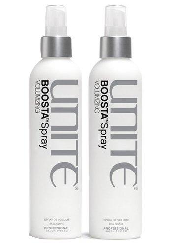 Unite-Boosta-Spray-Volumizing-Spray-8-Oz