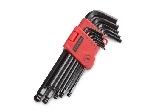 tekton-long-arm-ball-end-hex-key-wrench-set-metric-13-piece-25272