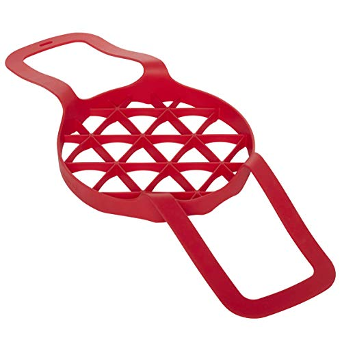 silicone meat lifter - 6