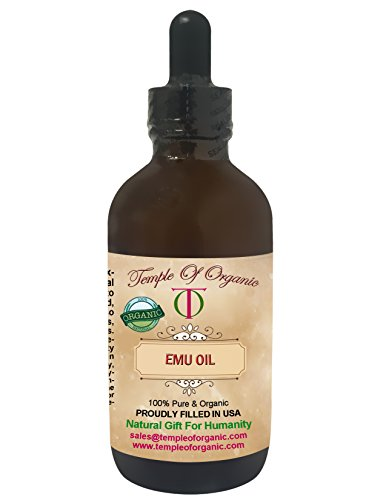 organic-emu-oil-4-oz-100-pure-6-times-refined-pharmaceutical-top-grade-a-joint-muscle-pain-all-in-on