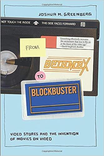 betamax copyright case