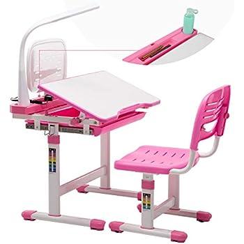 4d5e2f3c30 Amazon.com  Step2 Deluxe Art Master Kids Desk  Toys   Games