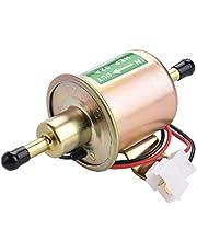 MaySpare Electric Fuel Pump
