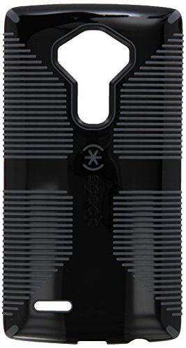 Speck Products Cell Phone Case