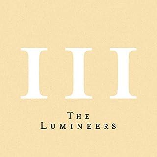 III [2 LP]