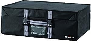 Compactor RAN4139 - Caja con funda ahorra espacio integrada