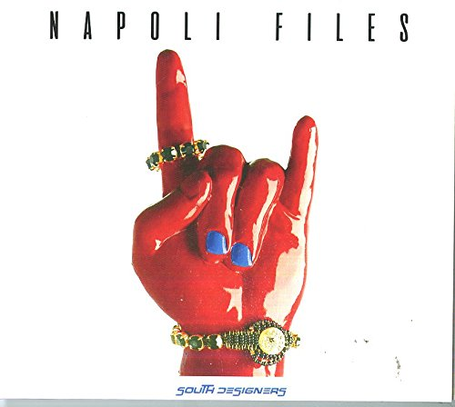 Napoli File - Napoli Files