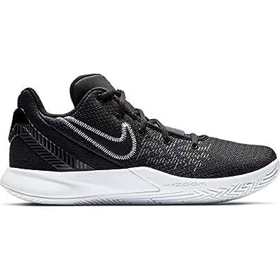 Amazon.com: Nike Kyrie Flytrap Ii Mens Ao4436-001 Size 11