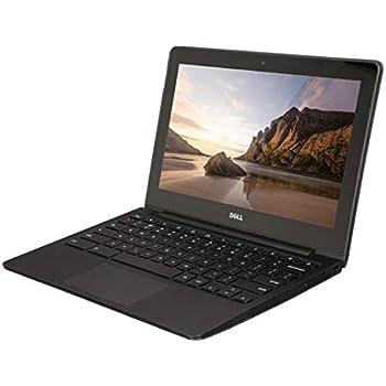Amazon com: Dell Chromebook 11 11 6-inch: Computers & Accessories