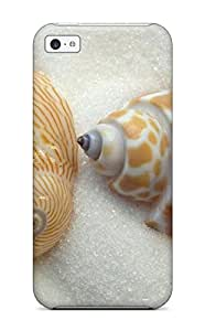 Excellent Design Shells Case Cover For Iphone 5c