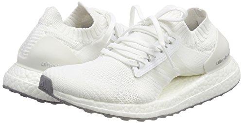 balcri Blanc 000 Adidas Trail De Chaussures Femme ftwbla Ultraboost X ftwbla UzxFqwxPCn