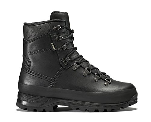 Vorderfuß Mountain Widen Black Wxl Boot Lowa gtx wzPBqtx