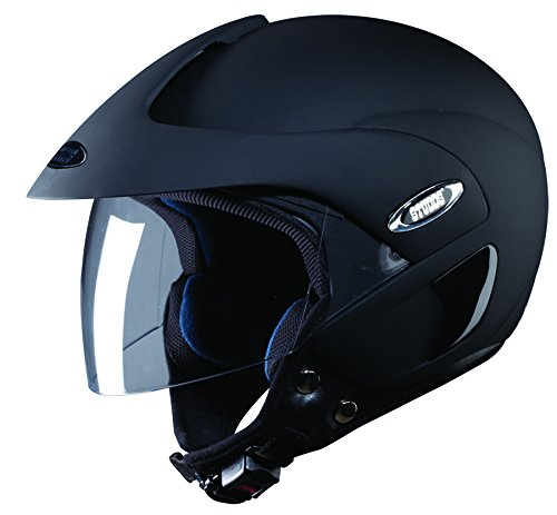 top bike helmets in india