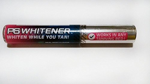twilight-teeth-p6-teeth-whitener-refill-gel