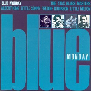 Blue monday mp3