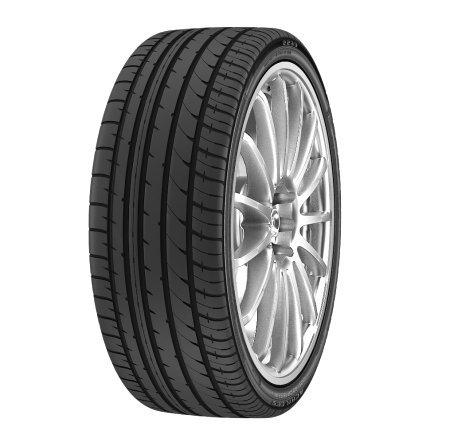 17 Tires - 9