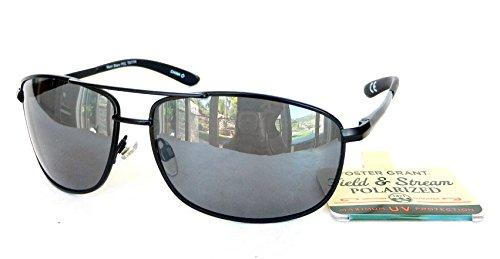 9833c273e5 Amazon Foster Grant Men s Sunglasses - Bitterroot Public Library
