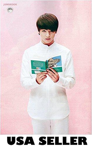 jungkook poster prime
