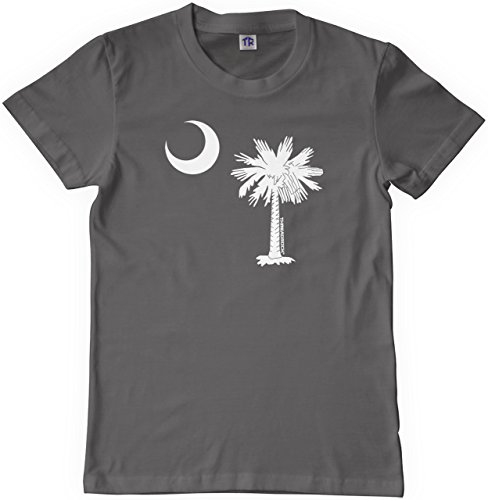 threadrock-big-boys-south-carolina-flag-design-youth-t-shirt-s-charcoal
