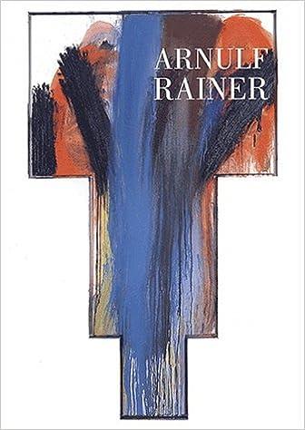 En ligne téléchargement gratuit Repères, numéro 119 : Arnulf Rainer pdf, epub ebook