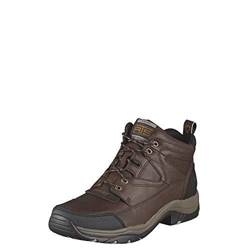 Ariat Women's - Terrain Hiking Boot