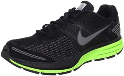 Nike - Zapatillas de running para hombre negro 49.5