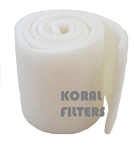 aquaponics filter - 5