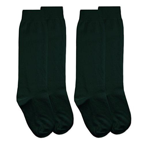 Cotton Uniform - 6