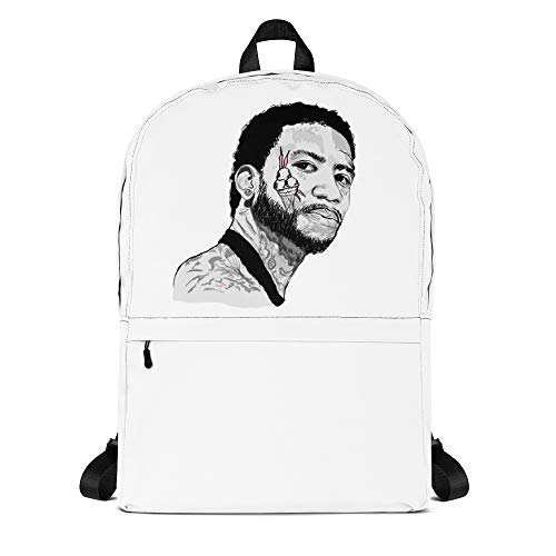 fc48db22c Experience Gucci Mane on FanBabel.com