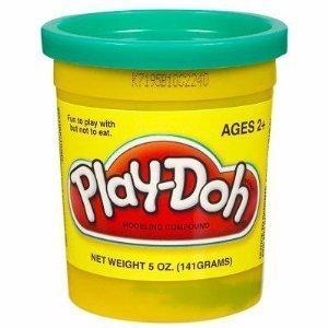 ply dough - 3