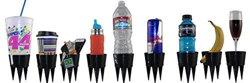 Drink Spike Pack Carrying Bag product image