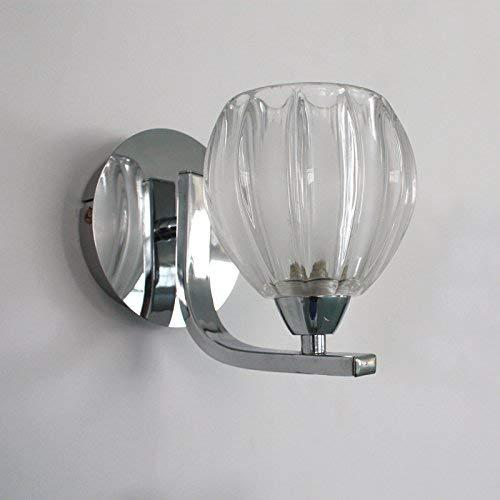 Lámpara De Pa Minimalista Reeseiy Estar Rojo Moderna Sala wkN8n0POX