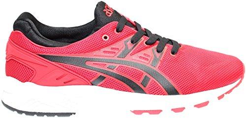 asics-gel-kayano-trainer-evo-retro-running-shoe-red-black-8-m-us