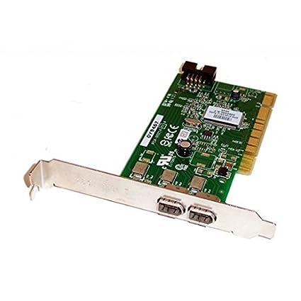 DELL E521 PCI DRIVERS FOR WINDOWS 7