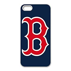 B basketball clothes Cell Phone Case for iPhone 5S