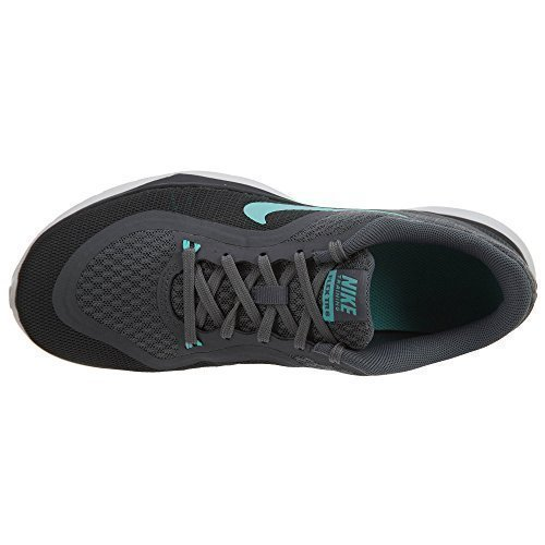 Nike Flex Trainer 6 Womens Style: 831217-004 Size: 5