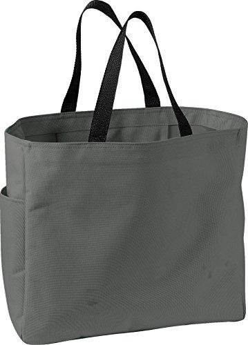 amp; mujer Company Port gris Bolsa Colores Varios qdtPnFWP