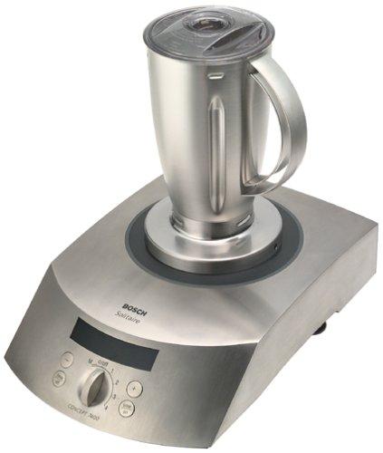 Buy Bosch Mum 7400 700 Watt Kitchen Machine