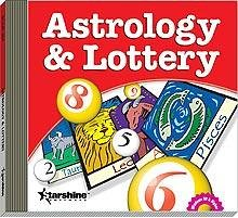 - Astrology and Lottery (PC)