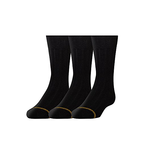 Gold Toe Three Pairs Socks product image