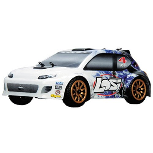 Horizon-Hobby-Losi-124-4WD-Rally-Car