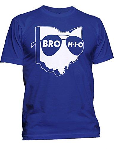James Baseball T-shirt - 5