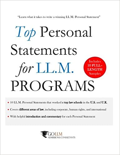 top personal statements for llm programs 10 llm personal statement samples that worked at top law schools in the us and uk guide to the llm