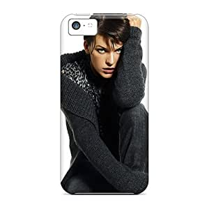 New Fashion Cases Covers For Iphone 5c