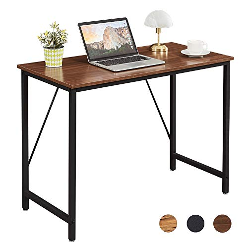 Best Computer Desk For Home in 2021