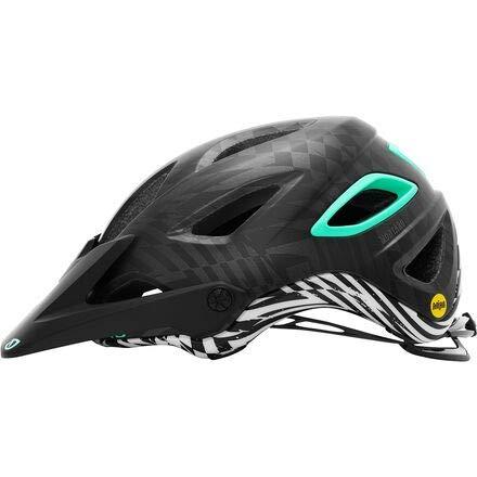 Giro Montara, Mountain Bike Helmets