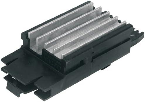 ACDelco 15598496 GM Original Equipment Windshield Wiper Motor Control on