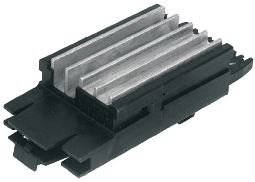 ACDelco 15598496 GM Original Equipment Windshield Wiper Motor Control Relay (Control Wiper)